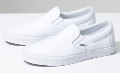 Screenshot_2018-08-27 Slip-On Shop Shoes At Vans(1)